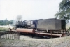 Train to Patalpani 027 - The turntable can still be seen today_
