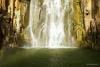 Train to Patalpani 043 - Patalpani Waterfalls base view
