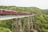 Train to Patalpani 059 - The alignment of Ravine Viaduct No.2 was changed some time in the 70s