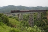 Train to Patalpani 061 - Viewed from the other side of the Viaduct