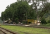 Train to Patalpani 095 - The idyllic station of Kalakund