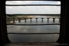 Train to Patalpani 120 - Window with a view