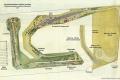 Hochschwarzwald 02 - Hochschwarzwald model railway trackplan