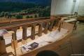 Hochschwarzwald 09 - Ravenna Viaduct under construction