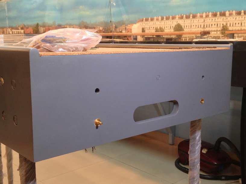 module construction alignment pins 3