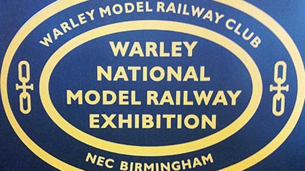 Model train shows uk 2012 judges