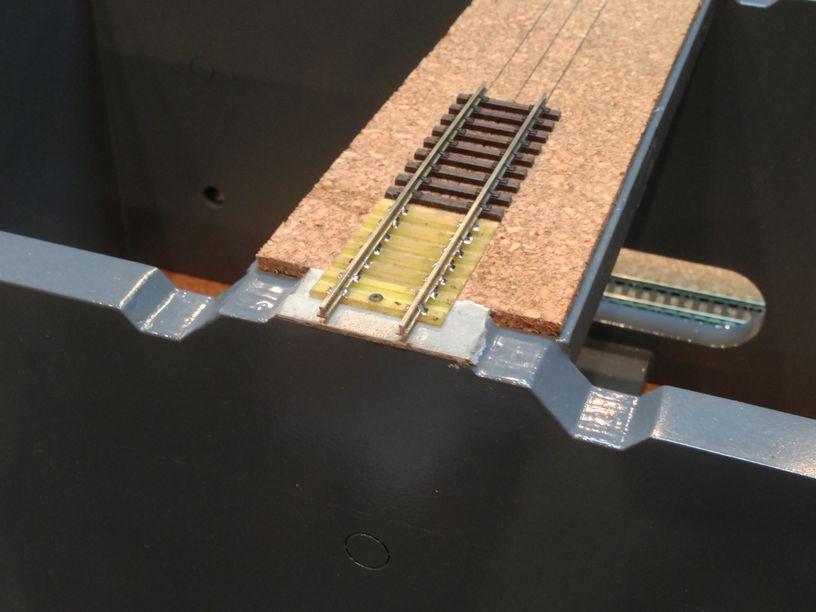 alignment module view 1