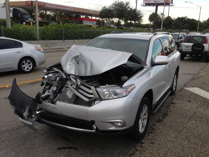 switzerland sept 2013 car crash 2