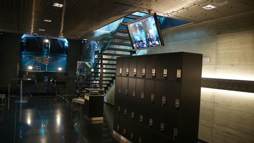 switzerland sept 2013 kaeserberg simulator 1