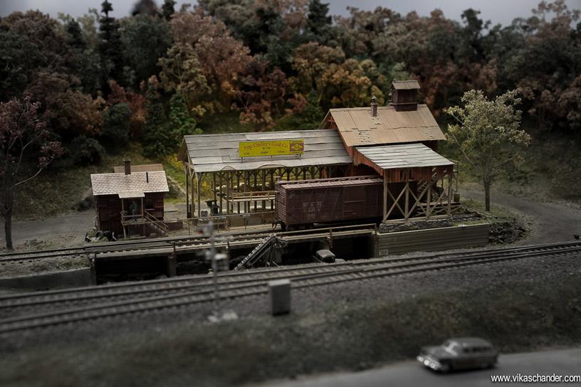 Hoosac Valley blog FSM kit