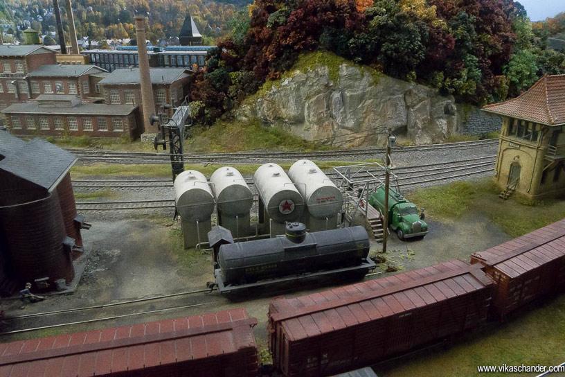 Hoosac Valley blog mini scene 1