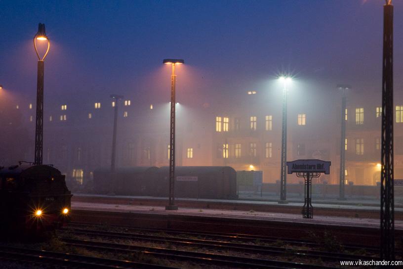 http://vikaschander.com/wp-content/uploads/2014/01/Abendstern-lighting-smoke-effect-2.jpg