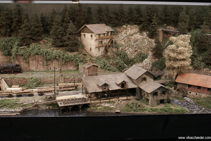 Dreimuhlentalbahn blog - wood works-2