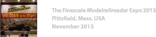 FSMRE 2013 photo gallery logo 150