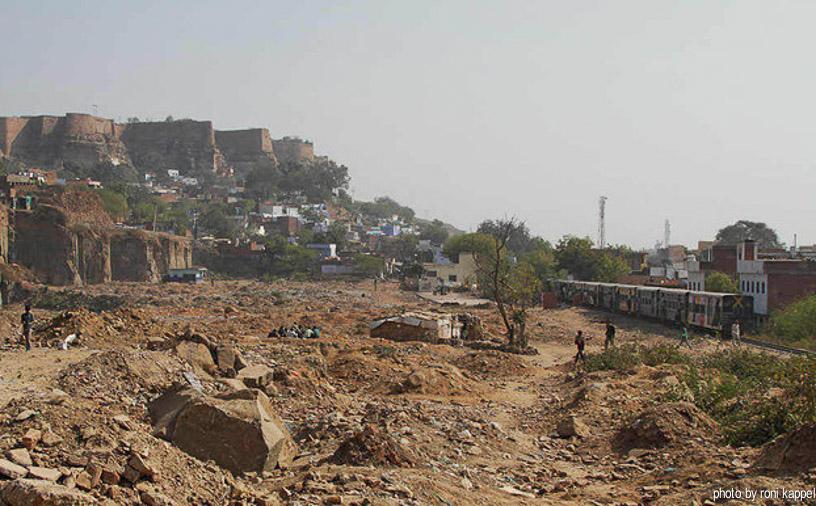 sheopur kalan-roni kappel-gwalior fort-2