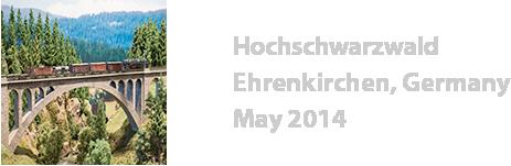 Hochschwarzwald photo gallery image 2