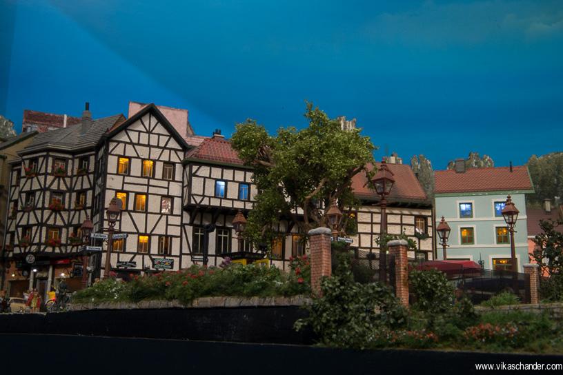 http://vikaschander.com/wp-content/uploads/2014/08/abendstern-intro-altstadt-view-2.jpg