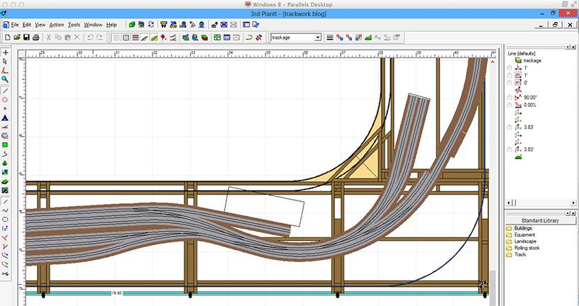 abendstern trackwork 3rdplanit screen capture small 2